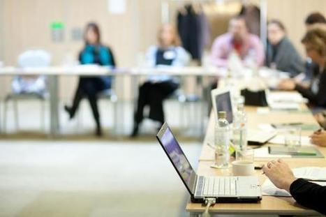 Management et innovation | Webmarketing et Réseaux sociaux | Scoop.it