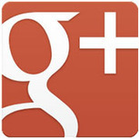 Social Networking: Google+ and the Long Game | New Digital Media | Scoop.it