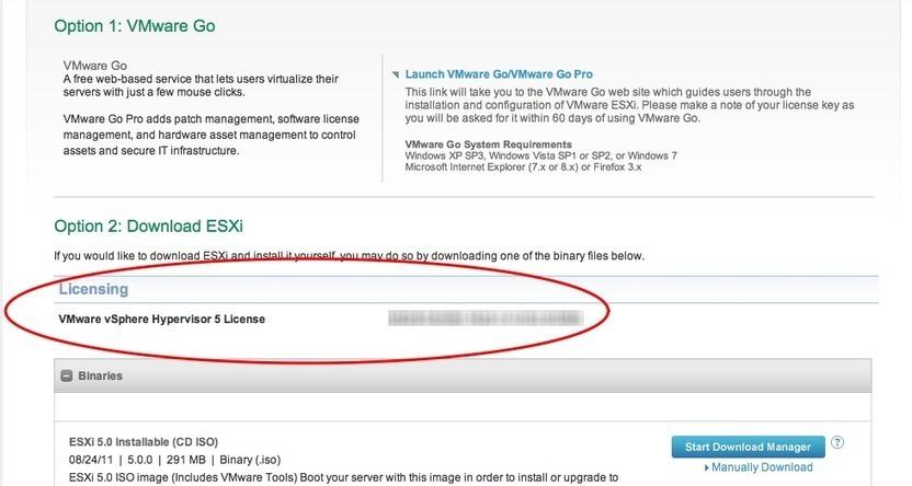 Divx For Mac Serial Number Freeinstmanks