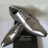 Italiaanse schoenen NapoliShoes