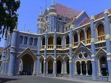 MP High Court Recruitment 2013| MP High Court Civil Judge Recruitment | Accounting Services | Scoop.it