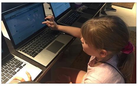Resuelve tus dudas escolares 'jugando' con Brainly - Educación 3.0 | FOTOTECA INFANTIL | Scoop.it