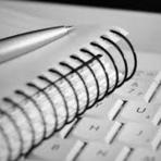 La alfabetización y la libertad | Proyecto  final integrador | Scoop.it