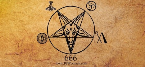 a look at the confusing religion of satanism Hey everyone i see buddhism and satanism (mainly laveyan satanism) as being very similar i look at a religion as more of a life-philosophy than anything.