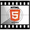 HTML5 Video Use