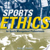 Sports Ethics : Quinn, T