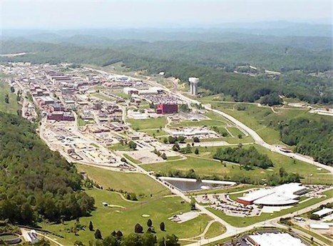 Pentagon should take over nuclear plant security: lawmaker | Technology In Media | Scoop.it