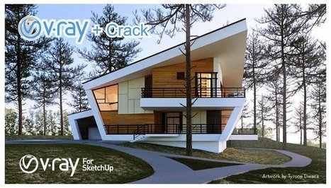 download archicad 16 32 bit crack - Darin Smalls