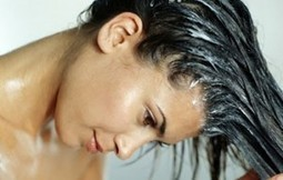 Natural Shampoo for oily hair - Beauty Tips and Secrets | Best Shampoo For Oily Hair | Scoop.it