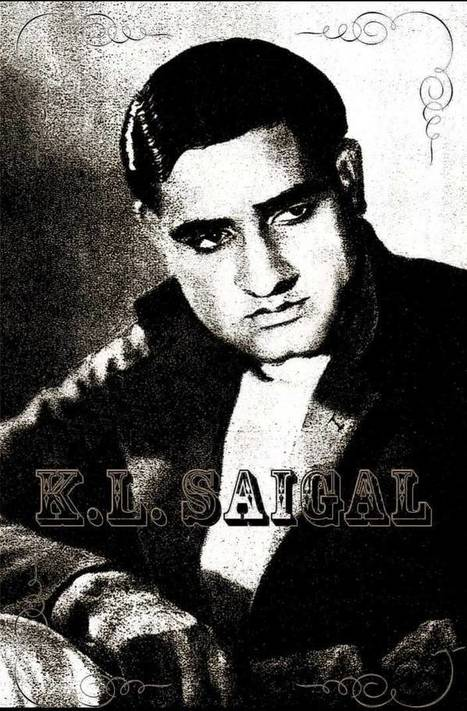 Chaar Deewane Aur Ek Deewani Bhi Download 720p Movie