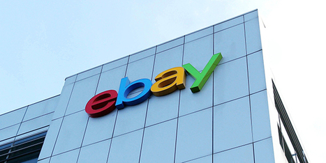 EBay Demonstrates How Not to Respond to a Huge Data Breach | Threat Level | WIRED | The Daily Information Security Dose | Scoop.it