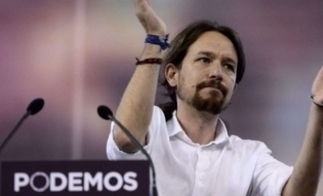 El poder de Podemos   Bastion Digital Argentina   Conceptos y palabras   Scoop.it