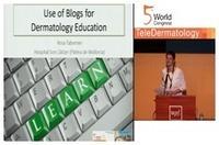education | CME-CPD | Scoop.it