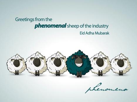 EID ADHAA MUBARAK | Perspectives on Emotions | Scoop.it