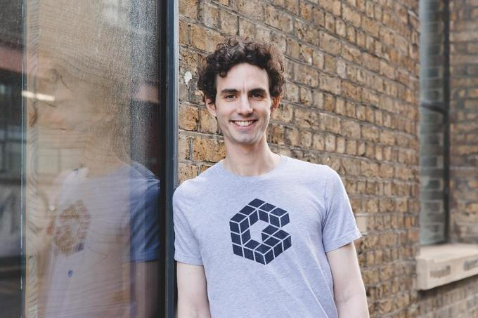 New Breed Of Biotech Investors Show Their Hand With $10 Billion Investment In London Startup LabGenius