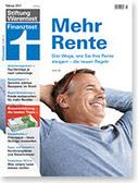 Miete kürzen - Wenn der Fahrstuhl im Haus defekt ist - Meldung - Stiftung Warentest | Elevator Stories | Scoop.it