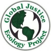 Week of protests planned against genetically engineered trees at industry conference | Cultibotics | Scoop.it
