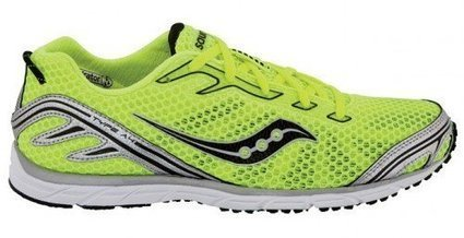 SAUCONY Women's Grid •Excursion TR5• Trail Running Shoe