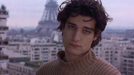 30 façons d'énerver un Parisien | Time Out Paris | Ressources FLE | Scoop.it