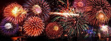 Use Fireworks Safety To Prevent Burn Injuries | Chicago Personal ... | Personal Safety | Scoop.it
