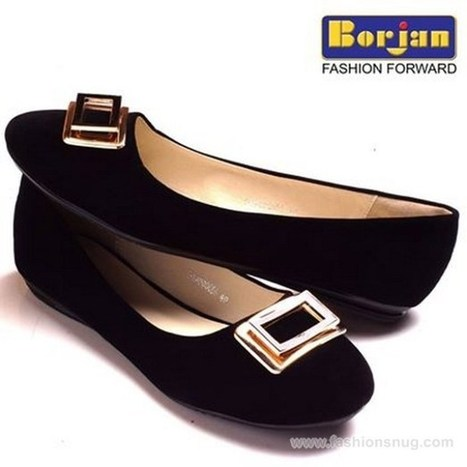 Borjan Shoes Winter Collection 2014 In Stores | Fashion Blog | Scoop.it