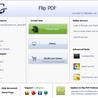 E-Brochure Software - Create Digital Brochures