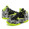 Nike Lebron 11 -Cheap Lebron 11 For Sale Nike Lebron 11 Shoes Online