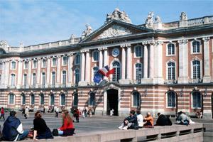 L'attestation d'accueil à Toulouse | Toulouse La Ville Rose | Scoop.it