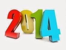 Aide généalogie: Quels objectifs pour 2014 ?   Auprès de nos Racines - Généalogie   Scoop.it