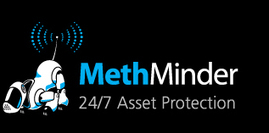 MethMinder will protect your property from P [Another profit opportunity from war on illicit drugs] | Drugs, Society, Human Rights & Justice | Scoop.it