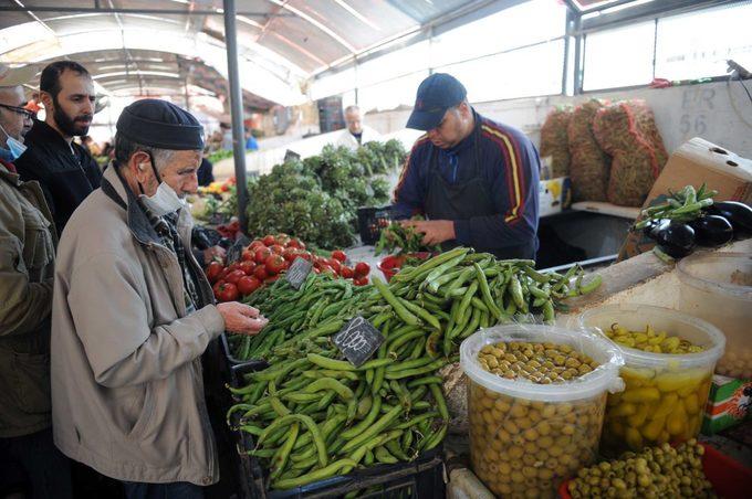 ALGERIE : Nouvel arsenal juridique pour lutter contre la spéculation : L'inquiétude des commerçants
