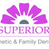 Affordable Cosmetic and Family Dentistry Bowie MD