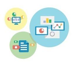 Most Important Metrics on Google Analytics!   Marketing   Scoop.it