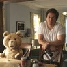 Whatching Ted the movie