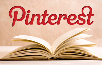20 Ways Libraries Are Using Pinterest Right Now - Edudemic | Professional Readings of interest | Scoop.it