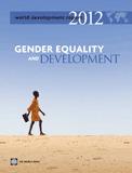 World Bank eAtlas of Gender vía EME Masculinidades | Cuidando... | Scoop.it
