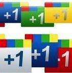 Google Plus Best Practices | Social Media Collaboration | Scoop.it