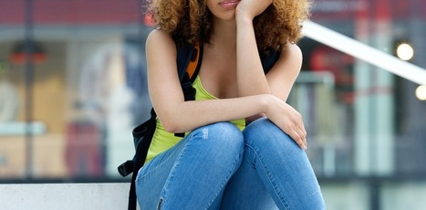 Choosing The Wrong College Can Be Bad For Your Mental Health   Online Marketing Tools   Scoop.it