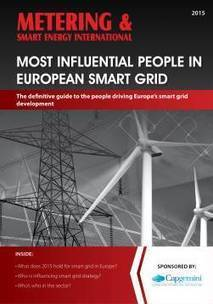 European Smart Grid | Smart grid | Scoop.it