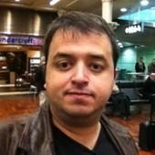 TKT online preparation – modules 1, 2, 3 and KAL ... - Higor's ELT blog | All things ELT | Scoop.it