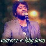 Online Songs | Hindi Songs Online | Free Download Songs