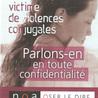 Violences Conjugales Communautée Juive - Association NOA OSER LE DIRE