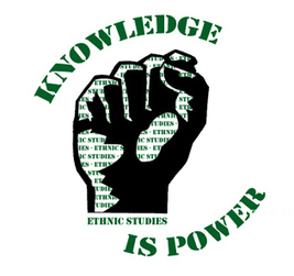 So you want to have a race conversation; how about investing in Ethnic Studies | Higher Education Roundup | Scoop.it