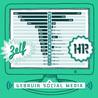 HR & Social Media