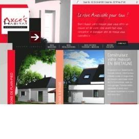 Constructeur maison à Rennes | Bons plans | Scoop.it