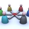 HR Talent & Workforce Technology