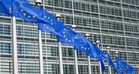 À 30 ans, Erasmus retourne sur le terrain des valeurs | Enseignement Supérieur et Recherche en France | Scoop.it