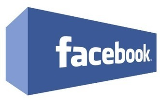 100 (Updated) Ways To Use Facebook In Your Classroom - Edudemic | iPads and ESL | Scoop.it