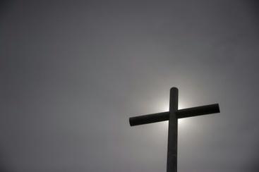 L'enseignement catholique mis en garde contre les promoteurs d'un art martial douteux | Echos des Eglises | Scoop.it