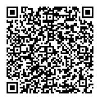 ¿Sabemos la diferencia entre un Código Bidi y un Código QR ... | VIM | Scoop.it